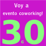 evento coworking