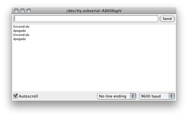 Captura de pantalla 2011 03 19 a las 18 42 59