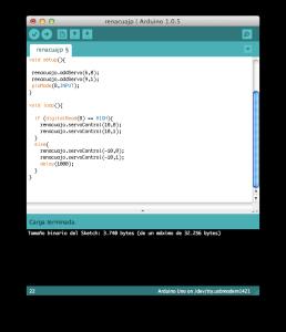 Captura de pantalla 2014-01-06 a la(s) 22.41.18